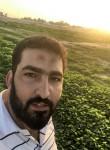 Ahmad, 26  , Ar Rayyan