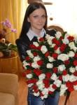 Tasha, 35  , Minsk