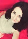 Elena, 28, Odessa