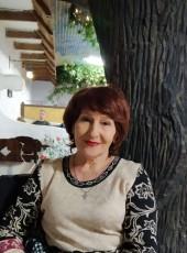 Miledi, 67, Ukraine, Kiev