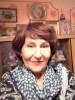 Miledi, 67 - Just Me Photography 32