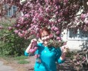 Miledi, 67 - Just Me Photography 20