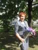 Miledi, 67 - Just Me Photography 1