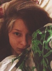 zdraste, 22, Russia, Saint Petersburg