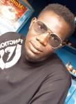 Abdoul aziz, 25  , Ouagadougou