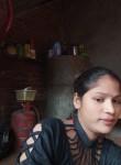 Ajeetsingh, 21  , Kanpur