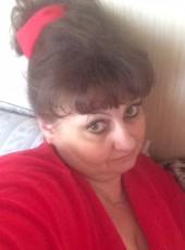 Светлана, 52, Россия, Санкт-Петербург