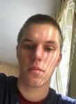 Kirill , 20  , Velsk
