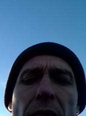 Igor, 44, Russia, Saratov