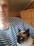 Dmitriy Antonov, 53  , Saint Petersburg