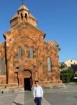 Aramo, 29  , Yerevan