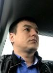 Sanyechek, 33, Moscow