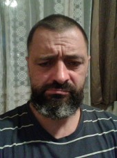 Konstantin Bor, 53, Russia, Moscow