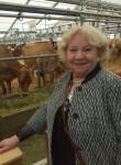 Nina, 68  , Bern