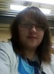 tanyushka, 32  , Melenki