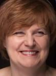Ирина, 58  , Vilnius