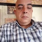 Zoubiress, 48  , Ain Smara