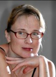 Larisa, 53, Moscow