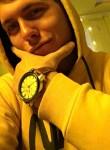 Dima, 18  , Brzeg