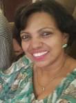 claudiamaria, 49  , Santo Domingo