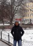 Mohamed, 18, Vienna