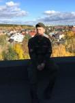 Ilyukha, 21  , Tolyatti