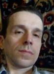 StefanLaskovsk, 44, Kharkiv