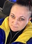 Lina, 38  , Gdansk