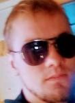 Vladimirsky, 23, Mariinsk