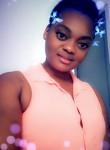 Ouattara biba, 23  , Abidjan