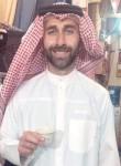 كريم نجم , 34  , As Sulaymaniyah