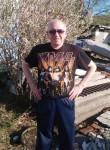 Andrey, 56  , Vladivostok