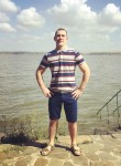 denis, 22, Astrakhan