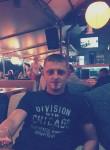Maksim, 24, Yoshkar-Ola