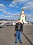 Oleg, 33, Nakhodka