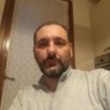 pino, 45  , Villaricca