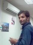 Santhosh, 34  , Al Wakrah