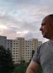 Ilya, 40  , Vantaa