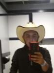 Chapo, 18, Houston