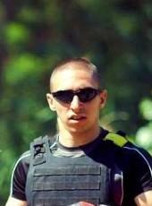 Artyem, 22, Ukraine, Kiev