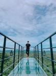 Josh, 19, Tainan