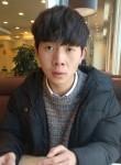 firstlove, 24, Pingliang