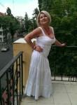 Tatyana, 53, Odessa