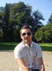 Semen, 35, Ukraine, Kharkiv