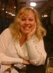 Diana, 41, Kharkiv