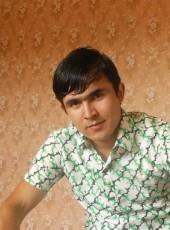 ismat, 28, Russia, Khabarovsk