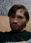 Vladimir, 43  , Murmansk