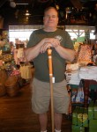 Jon, 57  , Arlington (Commonwealth of Virginia)
