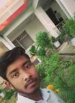 Tukesh, 21  , Raigarh