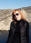 Lora, 45, Sevastopol
